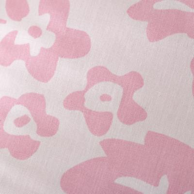 CR_Dream_Girl_PI_Bedding_Detail_06