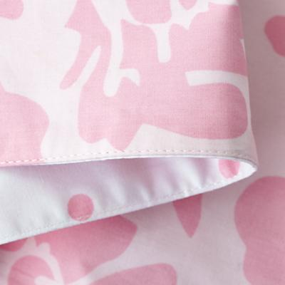 CR_Dream_Girl_PI_Bedding_Detail_10