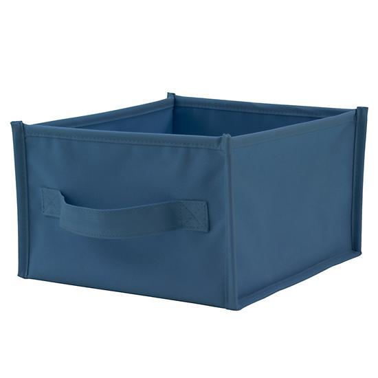 Kids' Storage: Stylish Bins and Laundry Hampers in Storage ...