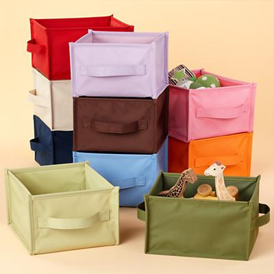 Canvas_Shelf_Bins_0210