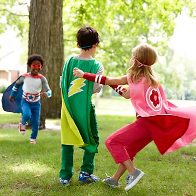Capes_Costumes_Kids_0913