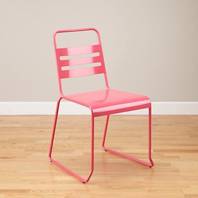 Photos chair desk chair pink desk chair hot pink chair hot pink desk