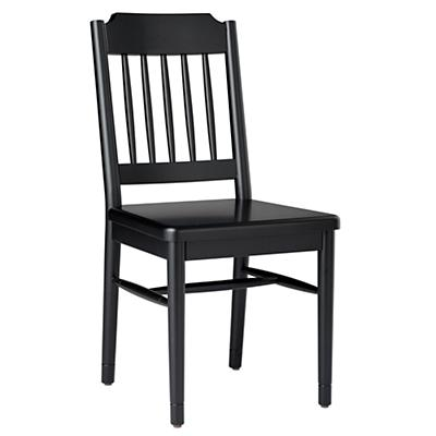 Chair_FleaMarket_Barrel_BA_LL_V2