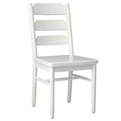Chair_FleaMarket_Ladder_WH_LL_V2