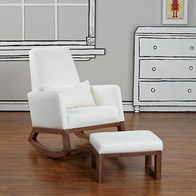 Chair_Joya_Rocker_Ottoman_WH_Group