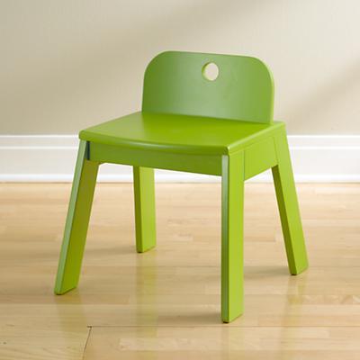 Mojo Chair (Green)