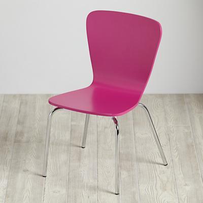 Chair_Play_Felix_HP