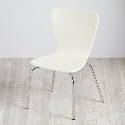 Chair_Play_Felix_WH
