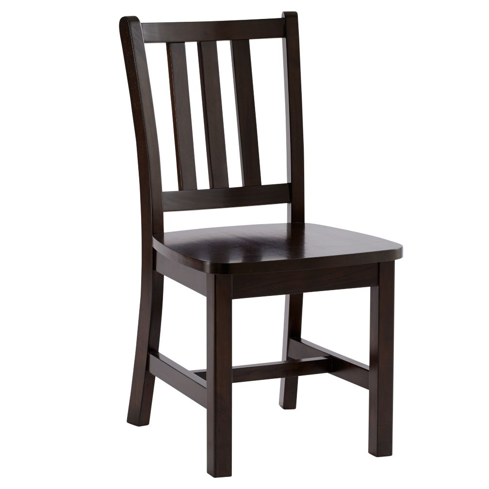 Parker Play Chair (Java)
