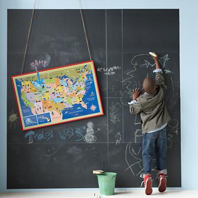 ChalkboardDecals_alt_1009