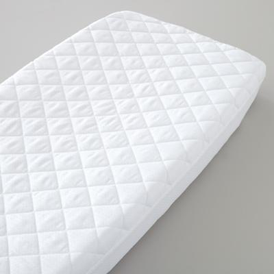 Nice Day Changing Pad Cover