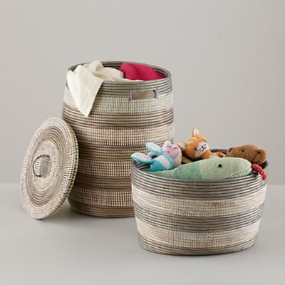 Charming_Basket_Group_V1