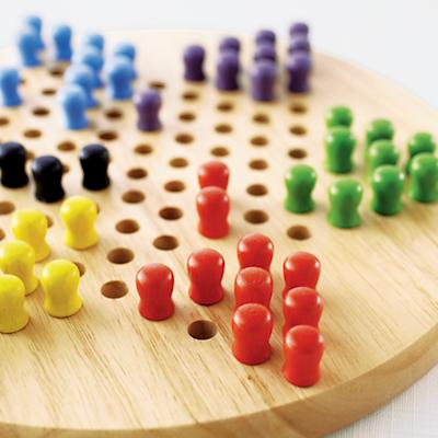 ChineseCheckers_alt