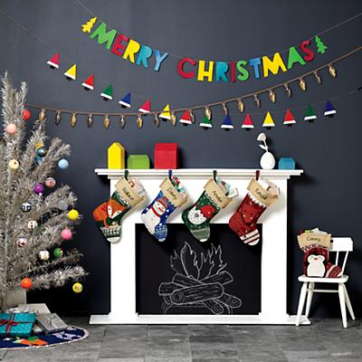 ChristmasDecor_ALT_1013