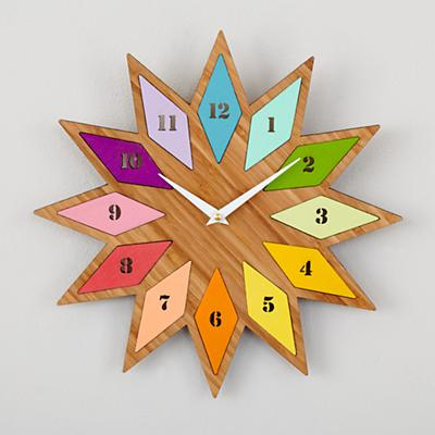 Clock_Chromatic_Bamboo_LL