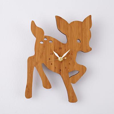 Clock_Fawn_0112