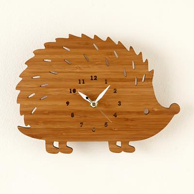 Clock_Hedgehog_1211