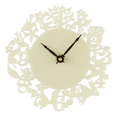 Clock_Wall_Animal_Lace_LL
