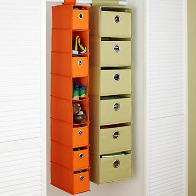 Closet_Storage_Drawers