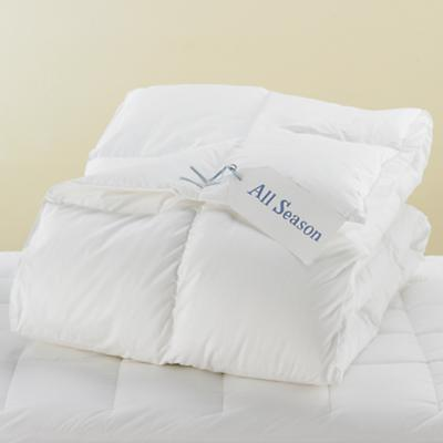 Natural Harmony™ All Season Comforter