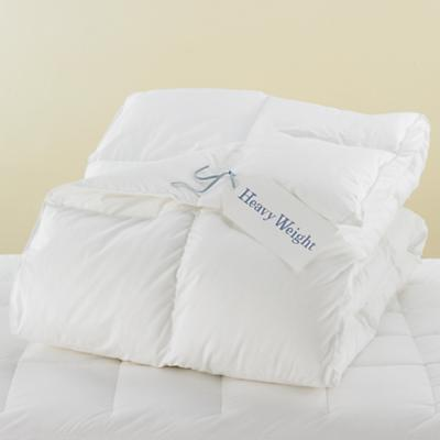 Natural Harmony™ Extra Weight Comforter