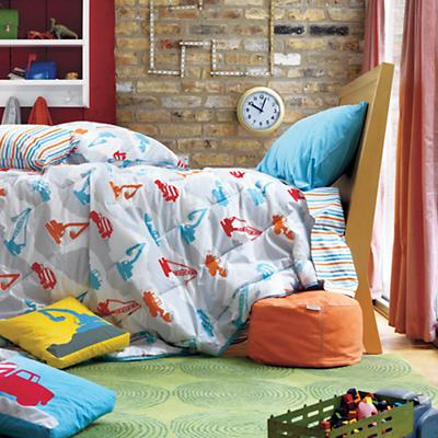 ConstructionBedding_Fall11_VIR