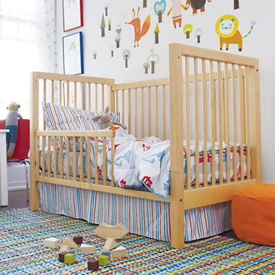 Construction_ToddlerBedding_sp12