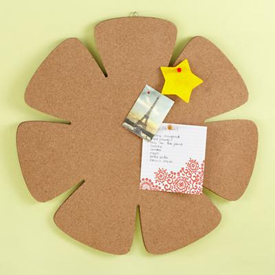 Corkboard_Daisy_0611