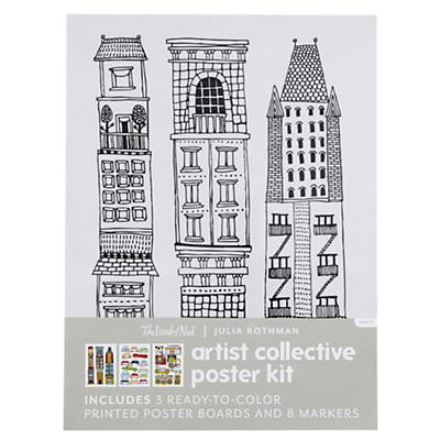 Craft_Collective_Poster_Cannell_LL