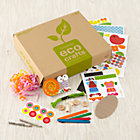 Eco Recycle Crafts Kit