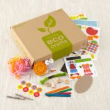Eco Crafts Kit