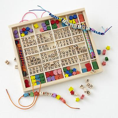 Craft_Make_Jewelry_Kit