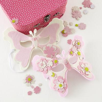 Craft_Mask_Kit_Butterfly