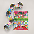 Animal Paper Chain Kit