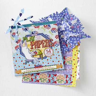 Craft_Papers_Snowflake
