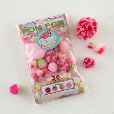 Craft_Pom_Pom