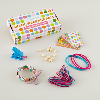 Craft_SnackWrap_Kit
