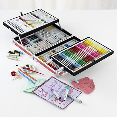 Crafts_Draw_Art_Box_V1