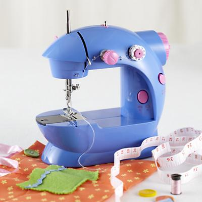 Crafts_Sew_Business