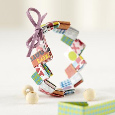 Crafts_Snack_Wrap