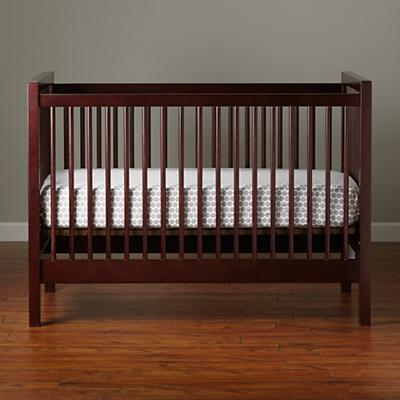 Crib_Anderson_ES_V2
