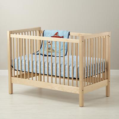 Crib_Anderson_MA_V2