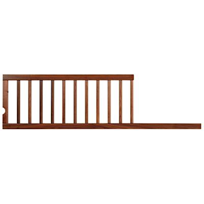 Walnut Crib Conversion Kit