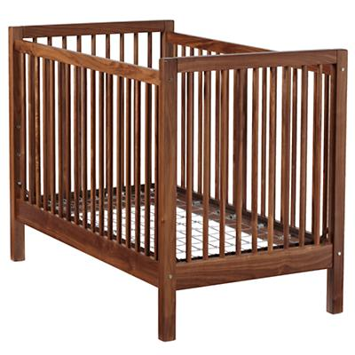 Crib_Anderson_Walnut_LL