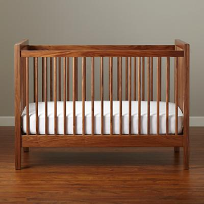 Crib_Anderson_Walnut_V1