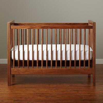 Crib_Anderson_Walnut_V2