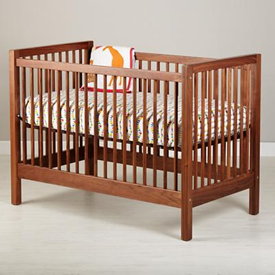 Crib_Anderson_Walnut_V3