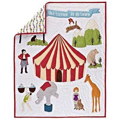 Crib_Bedding_Quilt_Circus_LL_0312