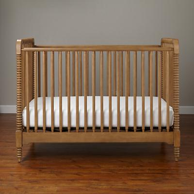 Brimfield Crib (Antique)