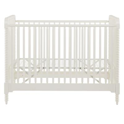 Crib_Brimfield_WH_202506_LL_v2